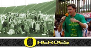 O Heroes, courtesy of lcb.uoregon.edu